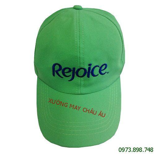 công ty sản xuất nón